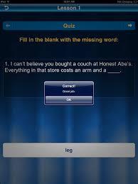 download aplikasi belajar bahasa inggris untuk laptop