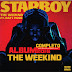 The weeknd - Star Boy Novo album - 2016 - [Download Mp3] Baixar