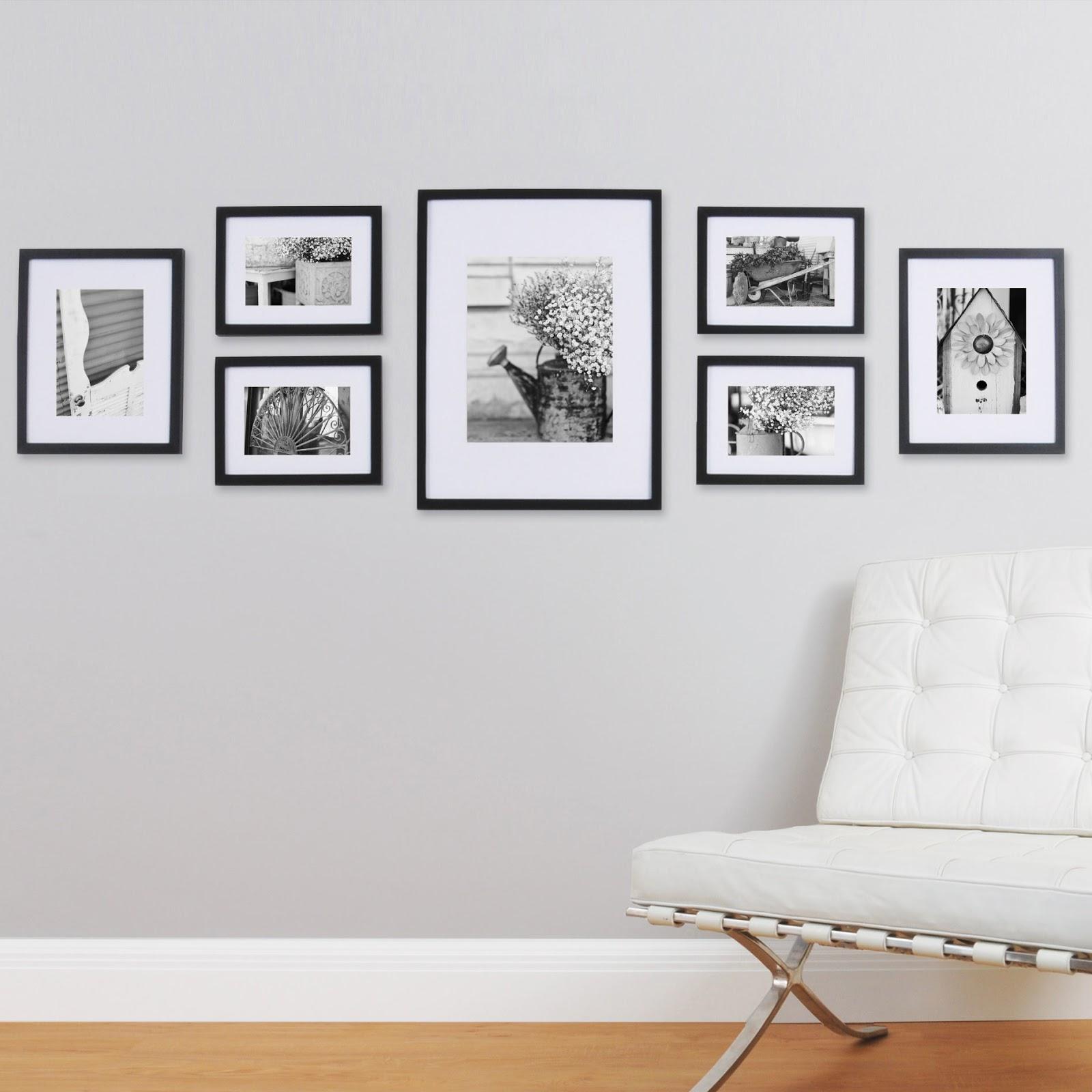 Custom Picture Framing   Ed Heck Art   Art Framing NYC