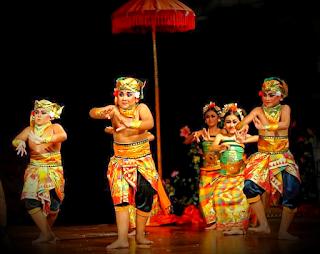 Pengertian Dan Makna Pelaksanaan Hari Raya Nyepi Bagi Umat Hindu