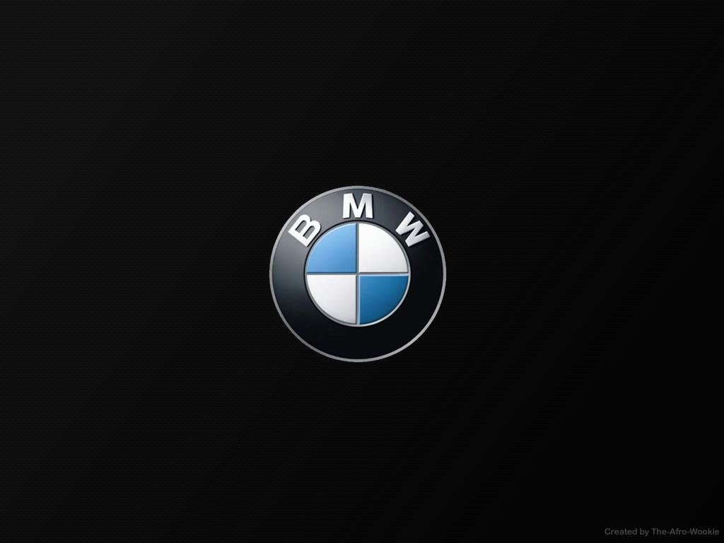 New cars mbah new car logos wallpapers - Car logo wallpapers ...