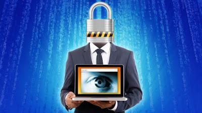 5 اعتقادات خاطئة حول الـ VPN يجب أن تتوقف عن تصديقها