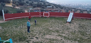 El Mirador de La Mancha, Tus Casas Rurales.