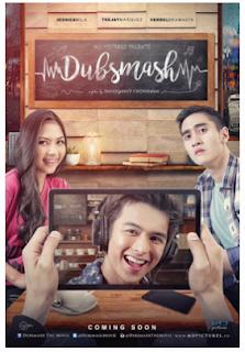 Download Film Dubsmash 2016 BluRay Ganool Movie
