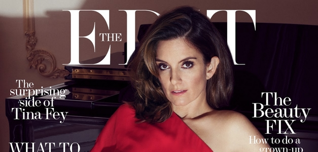 http://beauty-mags.blogspot.com/2015/12/tina-fey-edit-us-december-2015.html