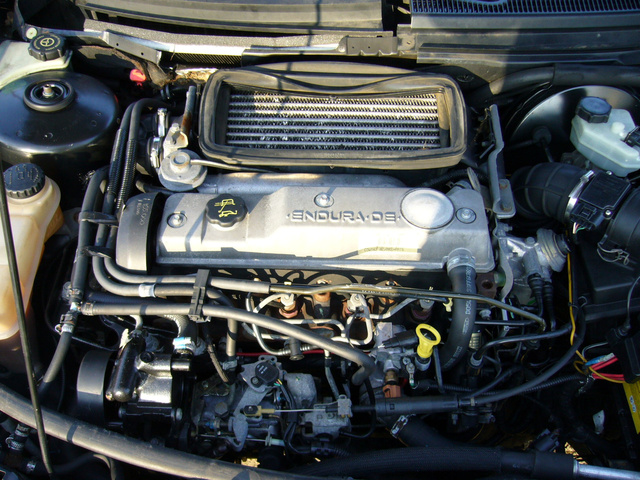 Must know category! A list of engines which should not ever been