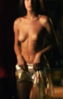 Nackt Jade Leung  Venus Williams