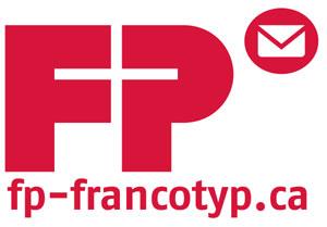 Francotyp Postalia Postage Systems Mailing