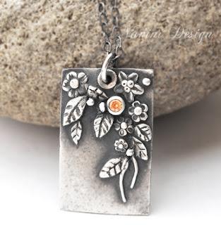 https://www.etsy.com/listing/273754646/spring-finesterling-silver-pendant?ref=listing-shop-header-0