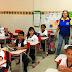 Prefeitura divulga lista de escolas que receberão 14º salário
