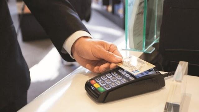e-Αποδείξεις: Παραμένει στο 30% το όριο για  το 2020-Οι δαπάνες που μετρούν-Οι εξαιρέσεις