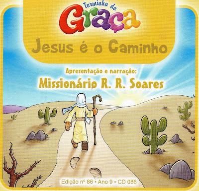http://igrejadagracapiraquarapr.blogspot.com.br/2015/12/turminha-da-graca-cd-86-jesus-e-o.html