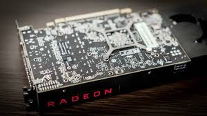 AMD Launches Radeon RX 480 with VR Capability : Cheapest Price