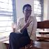 Ushahidi wa Mkuu wa Upelelezi Wilaya ya Ilala (RCO) Katika Kesi ya Halima Mdee Dhidi ya Rais Magufuli