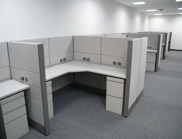 best buy used office furniture craigslist Milwaukee for sale online