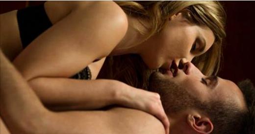 La science a parlé ! Voici 7 raisons scientifiques de faire l'amour tous les jours!
