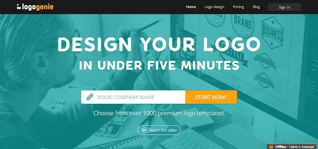 ücretsiz-logo-tasarım