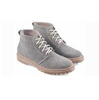 Sepatu Casual Wanita TBP538-10