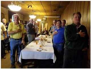 sacramento breakfast optimist club