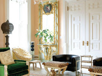 Home Design Ideas for the Ultimate Maximalist
