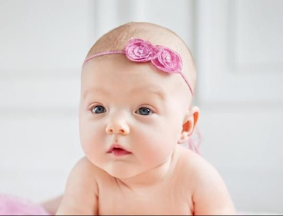 Memberikan nama pada sang buah hati bukanlah hal yang sanggup di anggap gampang Nama Bayi Perempuan Batak Beserta Artinya Dari A Sampai U