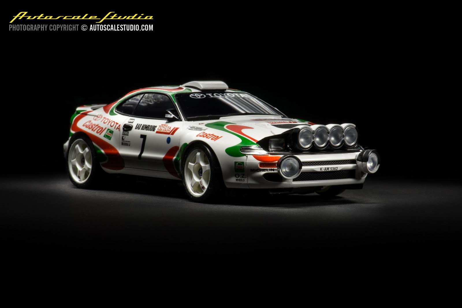Kelebihan Kekurangan Toyota Celica 1993 Perbandingan Harga