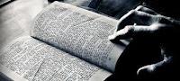 O JOVEM E OS JUÍZOS DO ESPIRITO SANTO NA IGREJA
