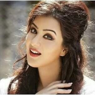 Shilpa Shinde, Biography, Profile, Age, Biodata, Family, Husband, Son, Daughter, Father, Mother, Children, Marriage Photos.