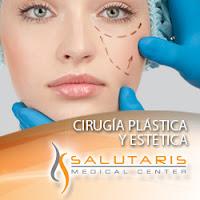 Clinica de Cirugia Plastica y Estetica Salutaris Guadalajara