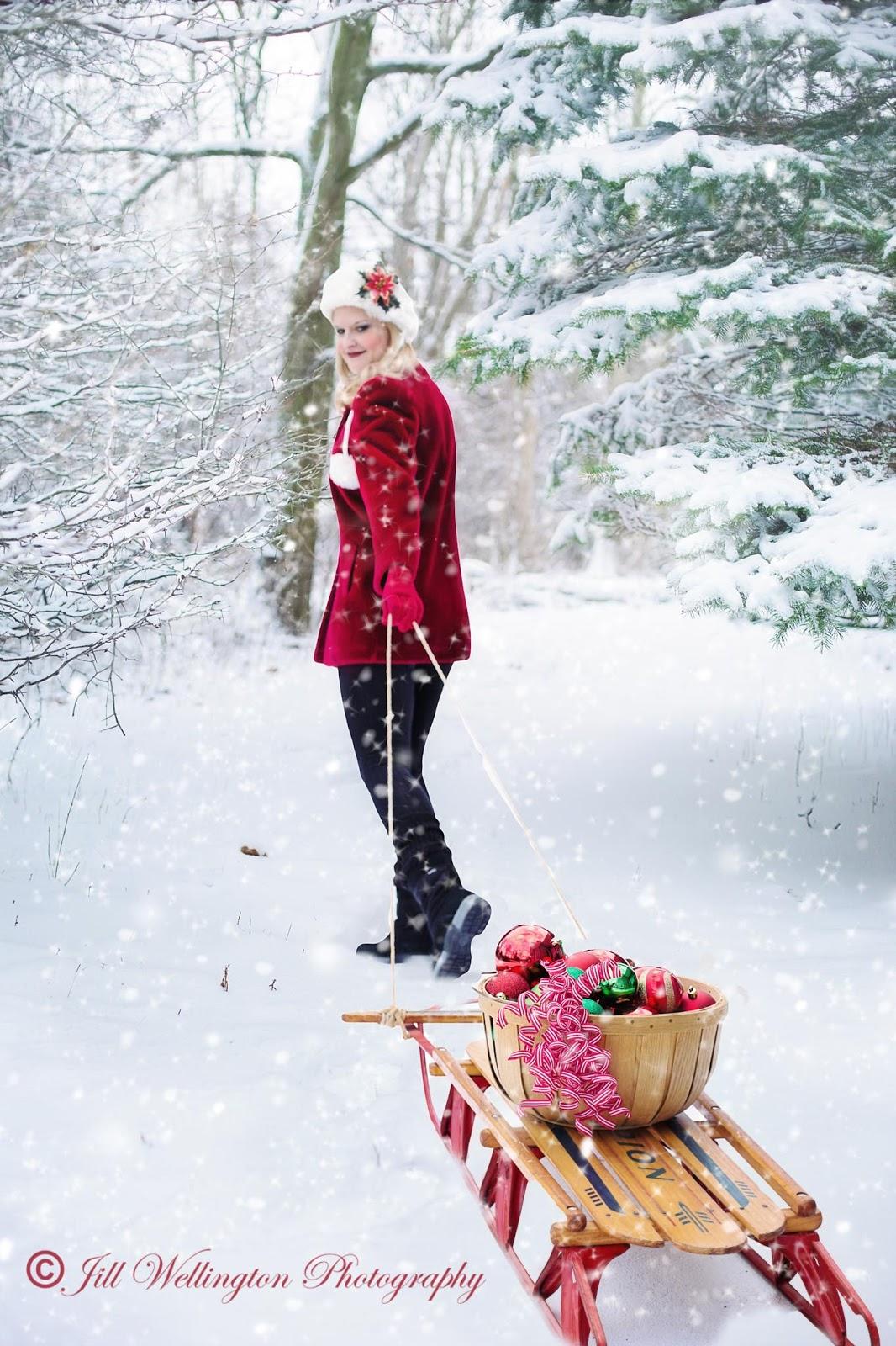 for photographers december 2016