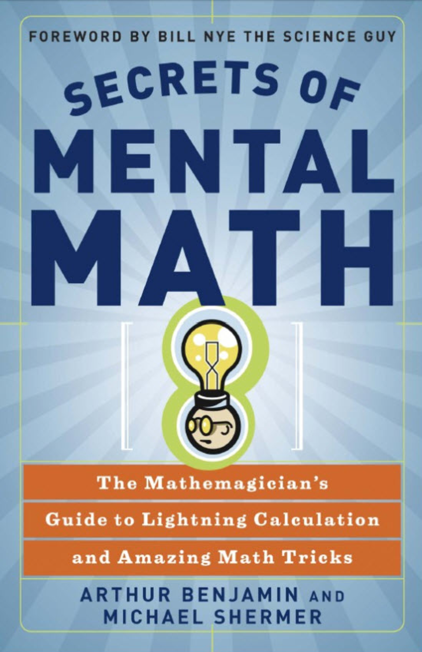 Free Math eBooks Online