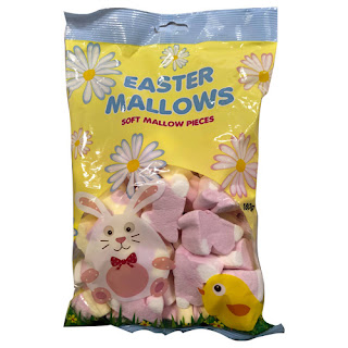 https://shop.countdown.co.nz/shop/productdetails?stockcode=561689&name=easter-easter-novelty-mallows&searchString=easter+novelty+mallows