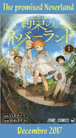 http://blog.mangaconseil.com/2017/04/a-paraitre-usa-promised-neverland-en.html