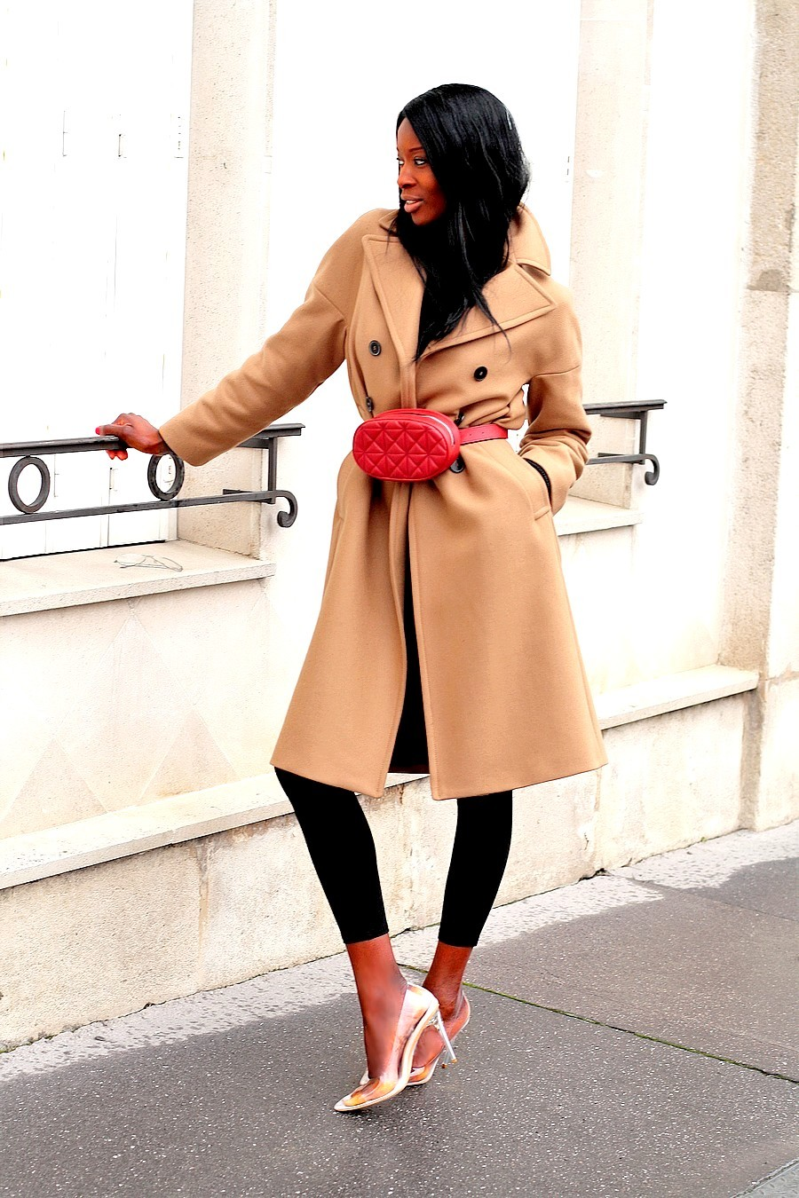 idee-look-chic-tendance-working-girl