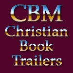 Christian Book Trailers
