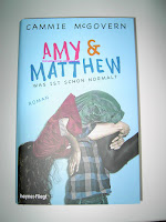 https://bienesbuecher.blogspot.de/2015/04/rezension-amy-und-matthew.html