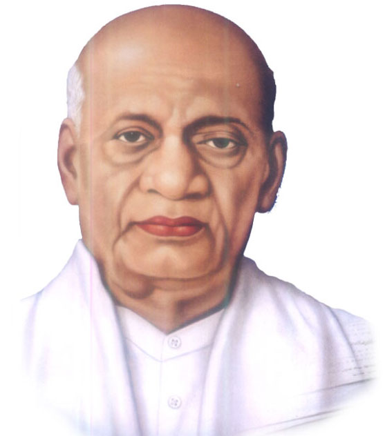 Know about gujarat news culture places gujaratmap freedom he played a crucial role during the freedom struggle of india and was instrumental in the integration of over 500 princely thecheapjerseys Gallery