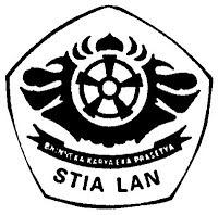 Logo STIALAN