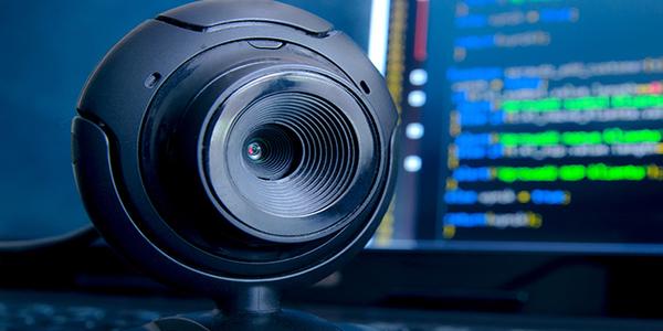 como bloquer a webcam, infotec blog
