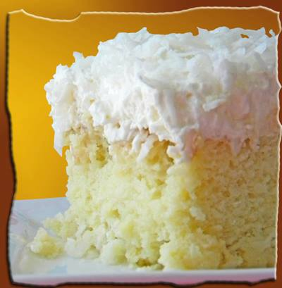 hawaiian wedding cake with cream cheese icing i can t pin it hawaiian wedding cake 15131