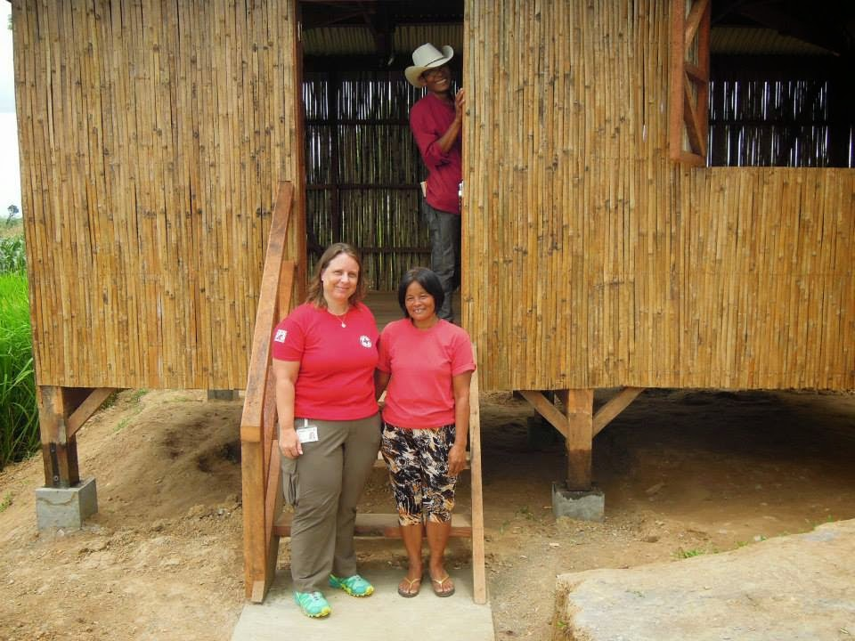 08 on Wayfarer Red Cross Builds Typhoon Resistant Homes In The Philippines