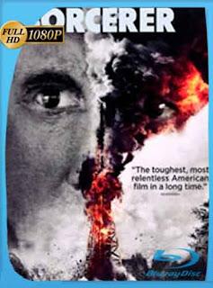 El salario del miedo (1977) HD [1080p] Latino [GoogleDrive] DizonHD