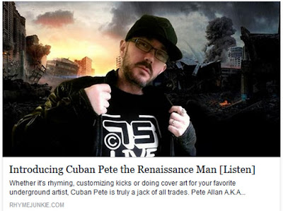 https://rhymejunkie.com/2017/09/06/check-dj-iceman-washingtons-new-beat-boss/