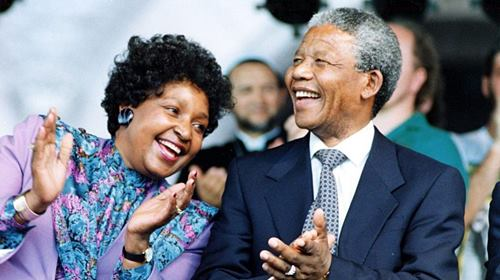 influential-leader-mandela.jpg
