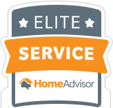 HomeAdvisor Elite Customer Service - Eagle Locksmith, LLC