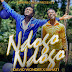 GOSPEL AUDIO : Bahati & David Wonder – Ndogo Ndogo | DOWNLOAD Mp4 SONG