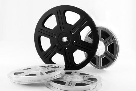 Σεμινάριο στο Ναύπλιο για ταινίες μικρού μήκους, στο πλαίσιο του Φεστιβάλ 'Τρίστρατο 2018'