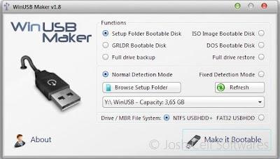 http://4.bp.blogspot.com/-rdUpTZU3NvY/TuwSWK7uW8I/AAAAAAAAAbM/e-5f0psbR0Q/s1600/WinUSB+Maker+v1.8.jpg