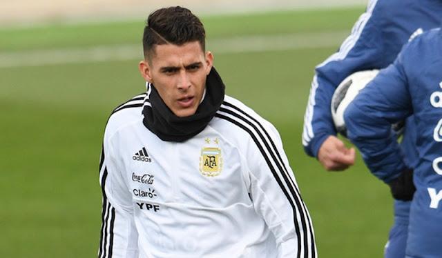 Cristian-Pavón-Argentina (1)