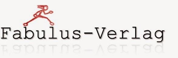http://fabulus-verlag.de/de/